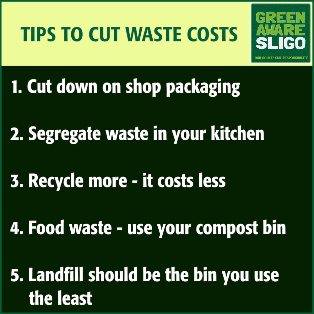 Top Tips Landfill