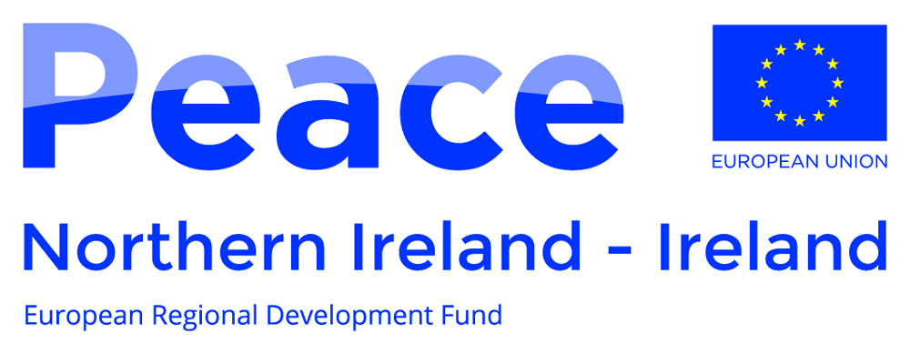 Sligo Peace IV Programme Small Grants Fund Open for Applications