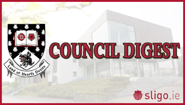 Council Digest January 2017