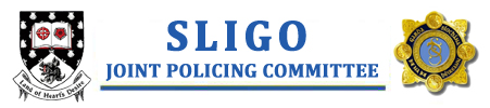 Sligo JPC logo